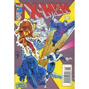 -herois_abril_etc-x-men-061
