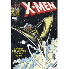 -herois_abril_etc-x-men-041