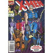 -herois_abril_etc-x-men-066