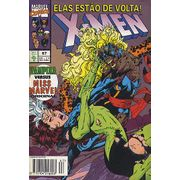 -herois_abril_etc-x-men-067