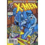 -herois_abril_etc-x-men-069
