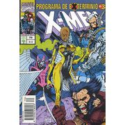 -herois_abril_etc-x-men-070