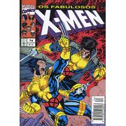 -herois_abril_etc-x-men-074