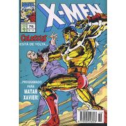 -herois_abril_etc-x-men-076