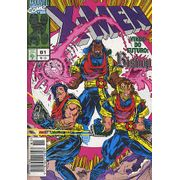 -herois_abril_etc-x-men-081