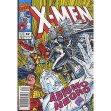 -herois_abril_etc-x-men-082