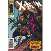 -herois_abril_etc-x-men-065