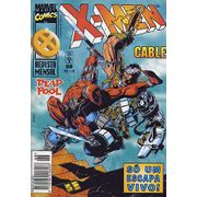 -herois_abril_etc-x-men-088