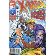 -herois_abril_etc-x-men-090