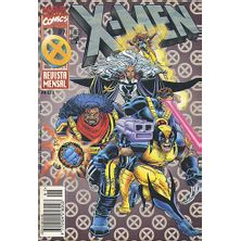 -herois_abril_etc-x-men-091