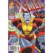 -herois_abril_etc-x-men-092