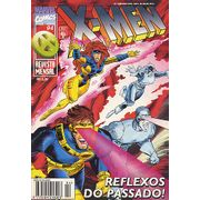 -herois_abril_etc-x-men-094