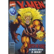 -herois_abril_etc-x-men-095