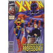 -herois_abril_etc-x-men-096