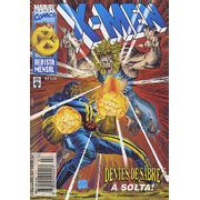 -herois_abril_etc-x-men-097