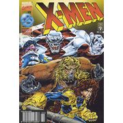 -herois_abril_etc-x-men-099