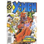 -herois_abril_etc-x-men-104