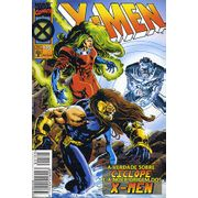 -herois_abril_etc-x-men-105