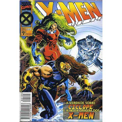 -herois_abril_etc-x-men-105