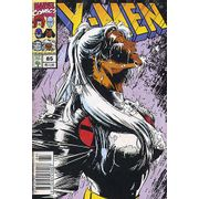 -herois_abril_etc-x-men-085