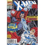 -herois_abril_etc-x-men-086