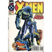 -herois_abril_etc-x-men-106