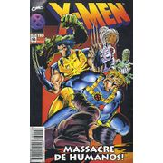 -herois_abril_etc-x-men-110