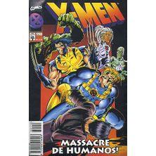 -herois_abril_etc-x-men-110