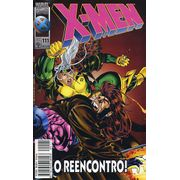 -herois_abril_etc-x-men-111