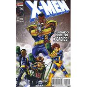 -herois_abril_etc-x-men-112