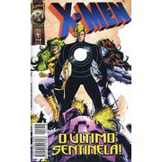 -herois_abril_etc-x-men-113