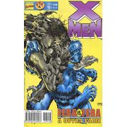 -herois_abril_etc-x-men-116