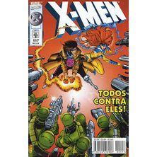 -herois_abril_etc-x-men-117
