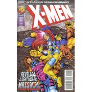 -herois_abril_etc-x-men-118