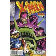 -herois_abril_etc-x-men-119
