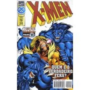 -herois_abril_etc-x-men-120