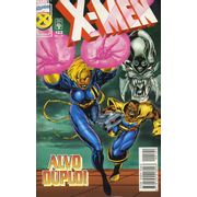 -herois_abril_etc-x-men-122