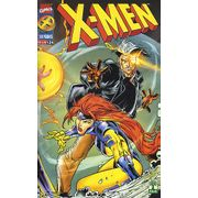 -herois_abril_etc-x-men-124