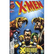 -herois_abril_etc-x-men-125