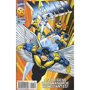 -herois_abril_etc-x-men-109
