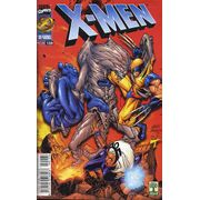 -herois_abril_etc-x-men-133