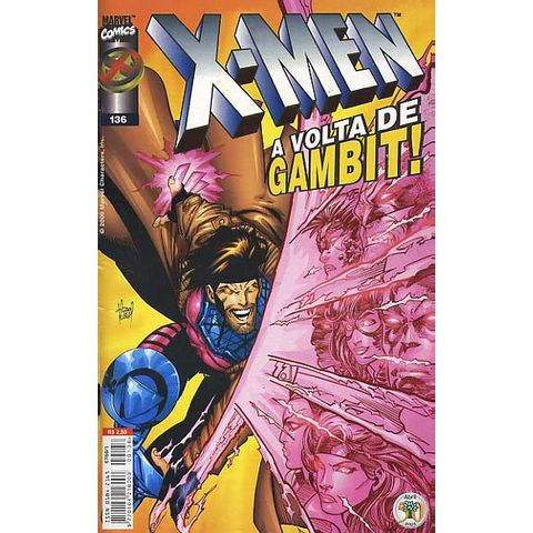 -herois_abril_etc-x-men-136