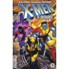 -herois_abril_etc-x-men-138