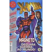 -herois_abril_etc-x-men-140