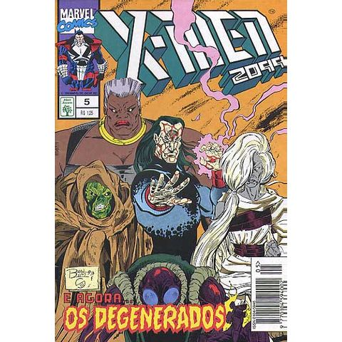 -herois_abril_etc-x-men-2099-05