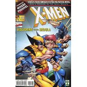 -herois_abril_etc-x-men-130