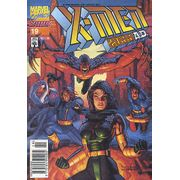-herois_abril_etc-x-men-2099-19