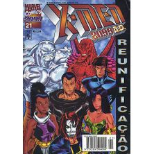 -herois_abril_etc-x-men-2099-21