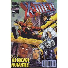 -herois_abril_etc-x-men-2099-26