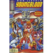 -herois_abril_etc-youngblood-01